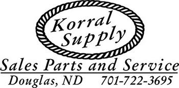 Korral Supply