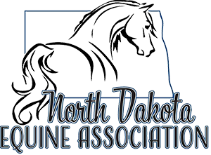 North Dakota Equine Association